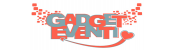 gadgeteventi.it