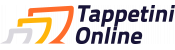 Tappetini Online